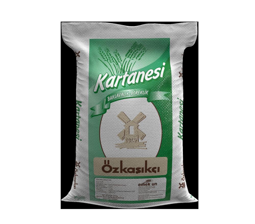 http://emekun.com.tr/wp-content/uploads/2018/05/kartanesi-baklava-börek-.png