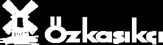 http://emekun.com.tr/wp-content/uploads/2018/05/ozkasikci_logo-320x90.png